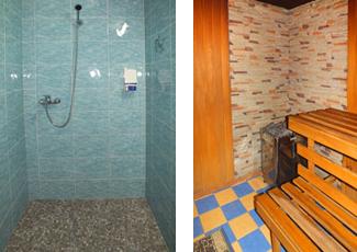 sauna10__2m5