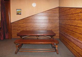 sauna17__2m1