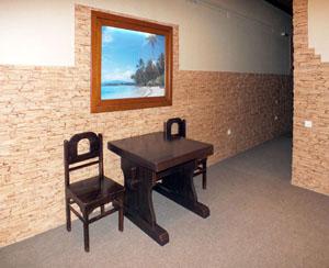 sauna1_3m1