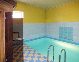 sauna2__2m7