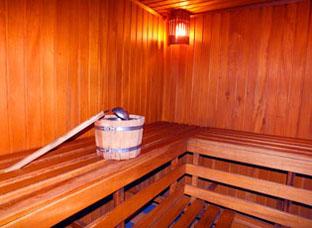 sauna7__2m61