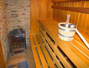 sauna9_3m5